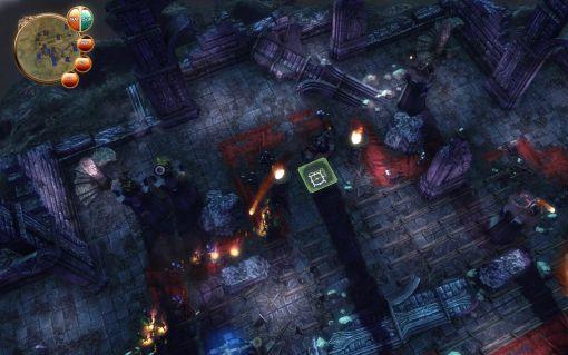 Defenders of Ardania - Screenshots - Bild 13