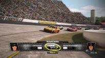NASCAR: The Game 2011 - Screenshots - Bild 30