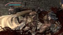 Warriors: Legends of Troy - Screenshots - Bild 26