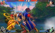 Super Street Fighter IV 3D Edition - Screenshots - Bild 15