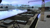 Hafen 2011 - Screenshots - Bild 2