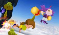 Super Monkey Ball 3D - Screenshots - Bild 6