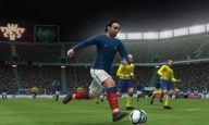 Pro Evolution Soccer 2011 3D - Screenshots - Bild 46