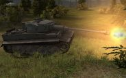 World of Tanks - Screenshots - Bild 20