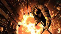 Batman: Arkham City - Screenshots - Bild 2