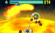 Puzzle Bobble Universe - Screenshots - Bild 1