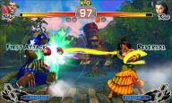 Super Street Fighter IV 3D Edition - Screenshots - Bild 16