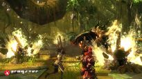 RaiderZ - Screenshots - Bild 9