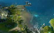 Might & Magic Heroes VI - Screenshots - Bild 16