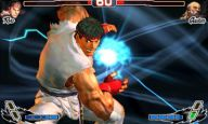 Super Street Fighter IV 3D Edition - Screenshots - Bild 12