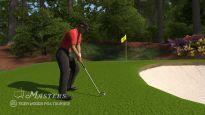 Tiger Woods PGA TOUR 12: The Masters - Screenshots - Bild 11