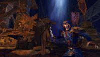Der Herr der Ringe Online - Update 2: Widerhall der Toten - Screenshots - Bild 11