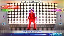 Michael Jackson: The Experience - Screenshots - Bild 7