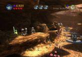 LEGO Star Wars III: The Clone Wars - Screenshots - Bild 9