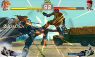 Super Street Fighter IV 3D Edition - Screenshots - Bild 24