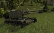 World of Tanks - Screenshots - Bild 21