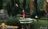 Naruto Shippuden 3D: The New Era - Screenshots - Bild 21