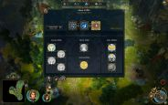 Might & Magic Heroes VI - Screenshots - Bild 1
