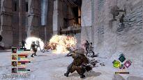 Dragon Age II - Screenshots - Bild 18