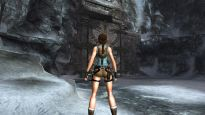 The Tomb Raider Trilogy - Screenshots - Bild 4