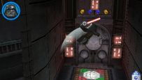 LEGO Star Wars III: The Clone Wars - Screenshots - Bild 38