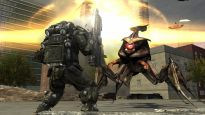 Earth Defense Force: Insect Armageddon - Screenshots - Bild 17