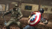 Captain America: Super Soldier - Screenshots - Bild 8
