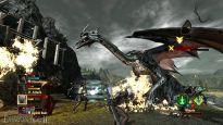 Dragon Age II - Screenshots - Bild 1