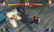 Super Street Fighter IV 3D Edition - Screenshots - Bild 26