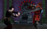 Die Sims Mittelalter - Screenshots - Bild 12