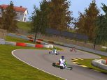 Super Karts - Screenshots - Bild 6