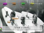 We Sing Deutsche Hits - Screenshots - Bild 1
