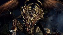 Dark Souls - Screenshots - Bild 11