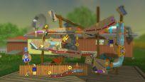 Crazy Machines Elements - Screenshots - Bild 2