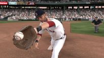 MLB 11: The Show - Screenshots - Bild 7
