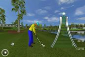 Tiger Woods PGA TOUR 12: The Masters - Screenshots - Bild 42
