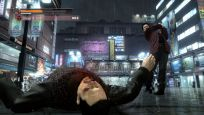 Yakuza 4 - Screenshots - Bild 13