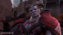 Dragon Age II - Screenshots - Bild 35