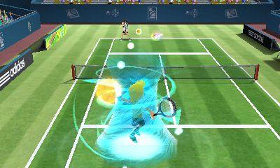 Sports Island 3D - Screenshots - Bild 4