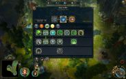 Might & Magic Heroes VI - Screenshots - Bild 2