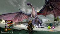 Dragon Age II - Screenshots - Bild 14