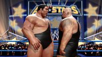 WWE All-Stars - Screenshots - Bild 1