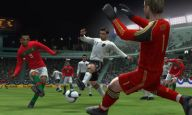 Pro Evolution Soccer 2011 3D - Screenshots - Bild 9