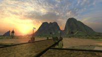 Hailan Rising - Screenshots - Bild 3
