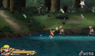 Naruto Shippuden 3D: The New Era - Screenshots - Bild 25