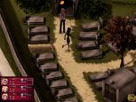 Witches & Vampires: Ghost Pirates of Ashburry - Screenshots - Bild 9