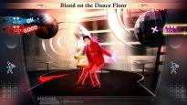 Michael Jackson: The Experience - Screenshots - Bild 6