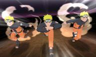Naruto Shippuden 3D: The New Era - Screenshots - Bild 6