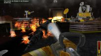 Real Heroes: Firefighter - Screenshots - Bild 6