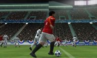Pro Evolution Soccer 2011 3D - Screenshots - Bild 60